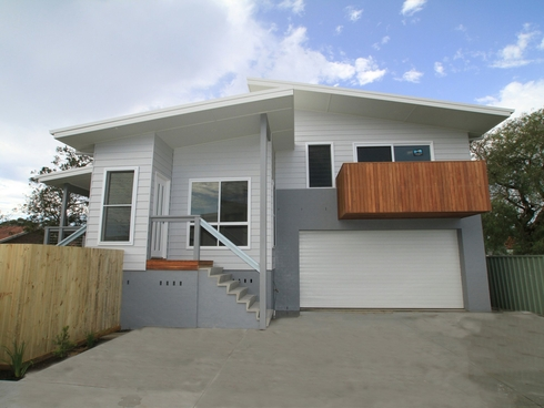 3/150 Jacobs Drive Sussex Inlet, NSW 2540