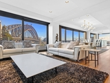 801/20 Alfred Street Milsons Point, NSW 2061