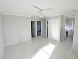 Unit 2/47 Chermside Road Mango Hill, QLD 4509