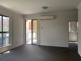 10/284 Railway Terrace Guildford, NSW 2161