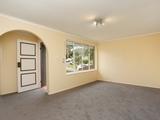 6 Allingham St Condell Park, NSW 2200