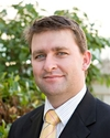 Christian Rowan