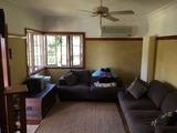 64 Perulpa Drive Lamb Island, QLD 4184