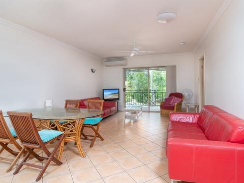 1 Tranquil Waters/42 Mudlo Street Port Douglas, QLD 4877