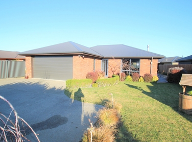 16 Copperfield Close Mosgiel property image