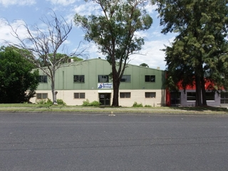 Unit 2A/1 Jusfrute West Gosford , NSW, 2250