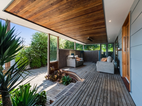 134 Beacon Point Road Clifton Springs, VIC 3222