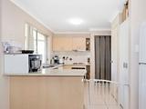 11 Freestone Drive Upper Coomera, QLD 4209