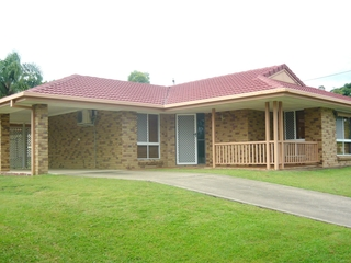 14 Chaffey Street Marsden , QLD, 4132