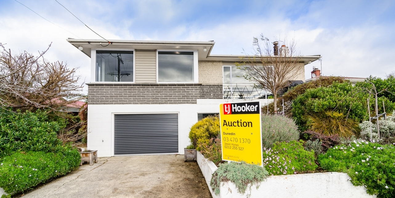 5 Sickels Street Fairfieldproperty slider image