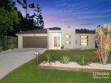 6 Lillydale Street Carseldine, QLD 4034