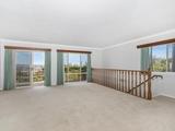 120 South Street Ulladulla, NSW 2539