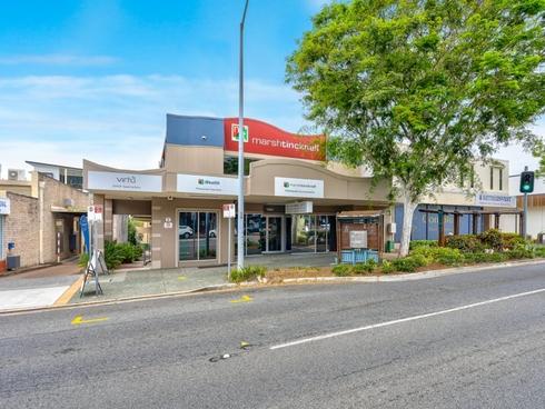 1454 Logan Road Mount Gravatt, QLD 4122
