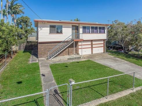 557 Anzac Avenue Rothwell, QLD 4022