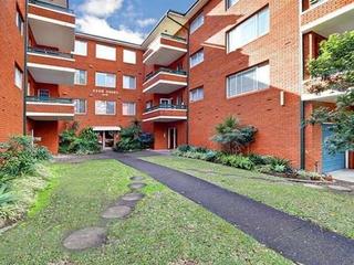 2/14-16 Illawarra Street Allawah , NSW, 2218