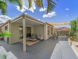 29 Inwood Circuit Merrimac, QLD 4226