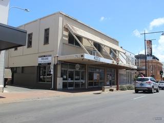 T4/198-202 Margaret Street Toowoomba City , QLD, 4350