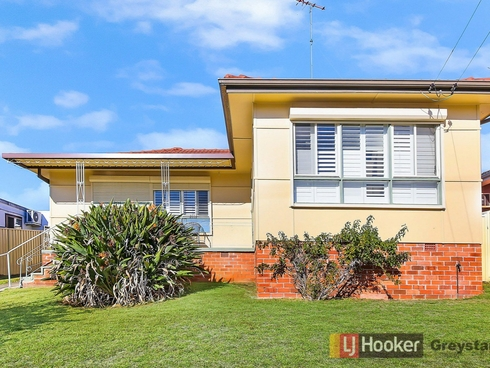 772 Merrylands Road Greystanes, NSW 2145