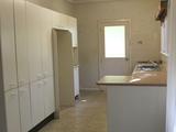 34 Parsonage Rd Castle Hill, NSW 2154