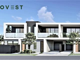 11 Lewis Crescent Woodville West , SA, 5011