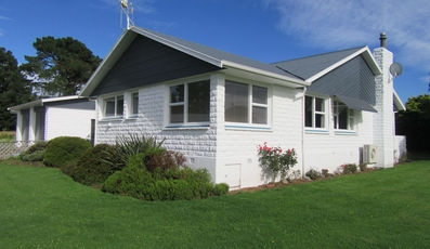104 Upper Hook Road Waimate property image
