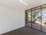 1&2/157 Brighton Avenue Toronto, NSW 2283