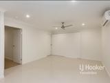 6 Hiddenvale Circuit Yarrabilba, QLD 4207