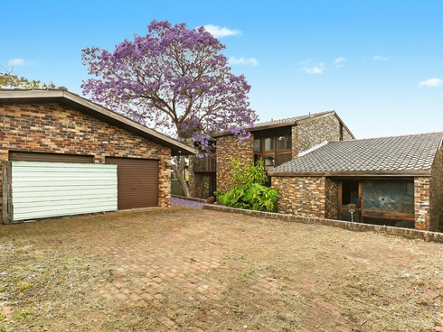 525 Pennant Hills Road West Pennant Hills, NSW 2125
