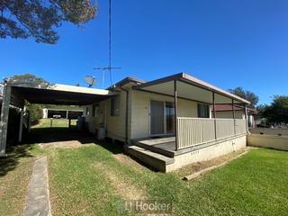 34 French Road Wangi Wangi , NSW, 2267