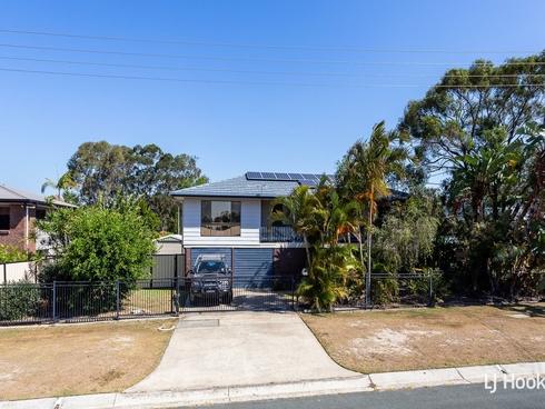 24 Wattle Street Victoria Point, QLD 4165