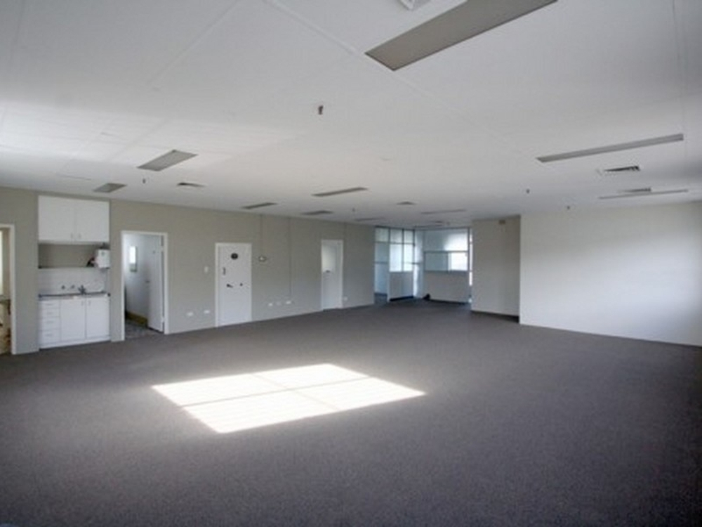 Office/41-43 Day Street Silverwater, NSW 2128