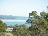 Lot 30 Address available on request Swan Bay, TAS 7252