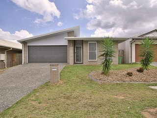 28 Lillypilly Dr Ripley , QLD, 4306