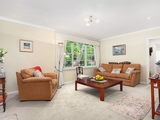 97 La Perouse Street Griffith, ACT 2603
