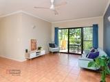 14 Port Villas/59 Davidson Street Port Douglas, QLD 4877