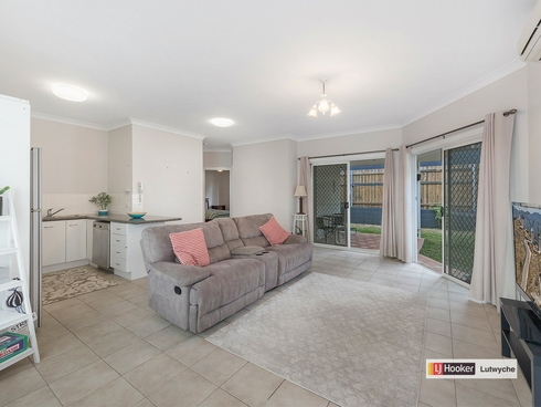 8/131 Stoneleigh Street Lutwyche, QLD 4030