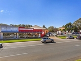 Cnr Henry Parry Drive & York Street East Gosford, NSW 2250