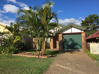 34 Ibis Circuit Forest Lake , QLD, 4078
