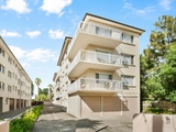 11/37 Seabeach Avenue Mona Vale, NSW 2103