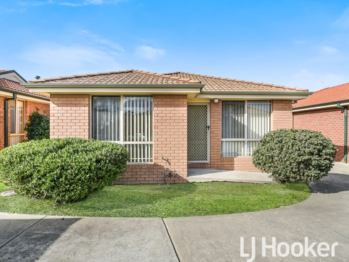 8/37 King Street Pakenham, VIC 3810