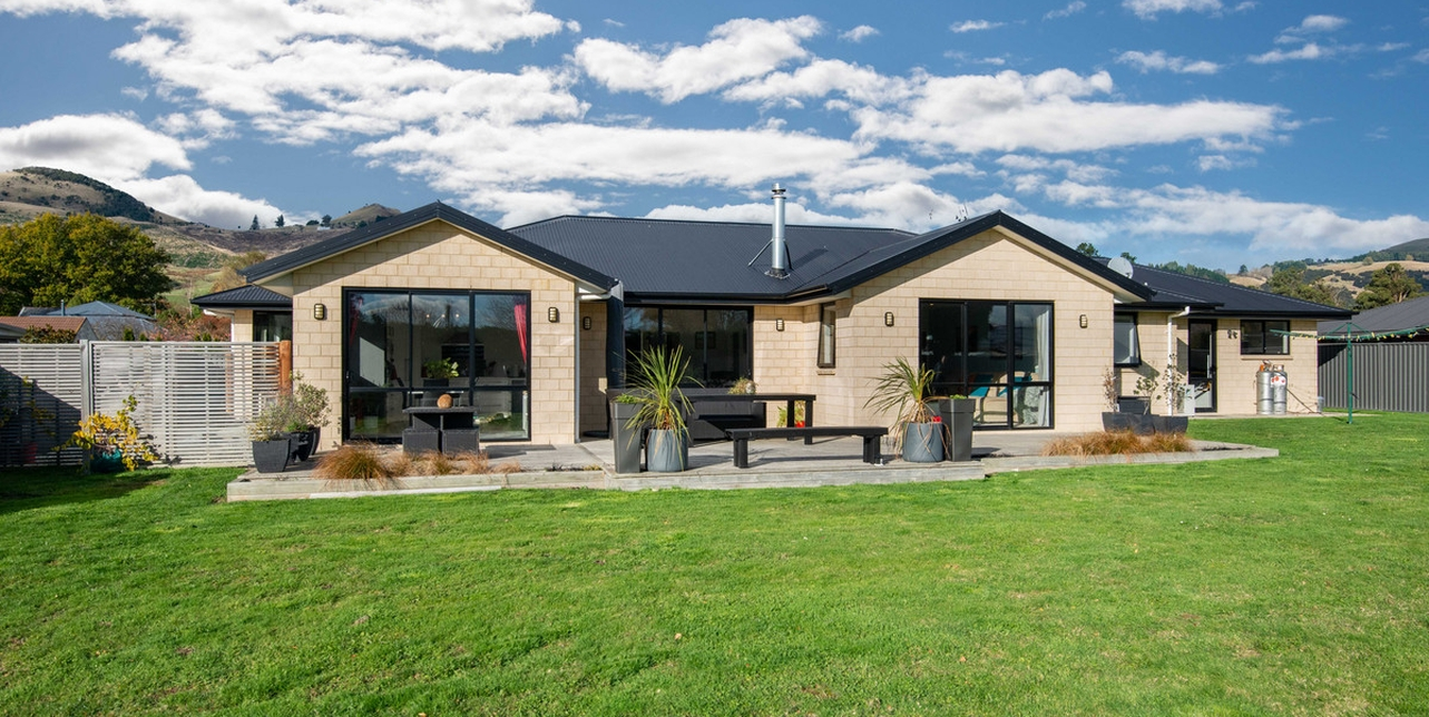 A/30 Riccarton Road East Mosgiel featured property image