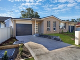 1/18 Wallis Avenue (CANTON BEACH) Toukley, NSW 2263