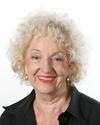 Elva Pearce
