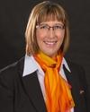 Leanne Saville