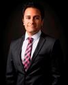 Bryan Kadivar