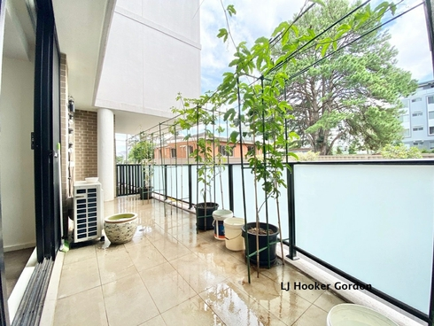 2/522-524 Pacific Highway Mount Colah, NSW 2079