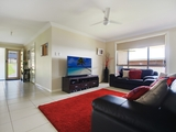 107 Anson Street St Georges Basin, NSW 2540