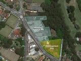20-26 Northwood Road Lane Cove, NSW 2066