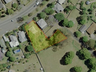 77 Lord Street East Kempsey, NSW 2440