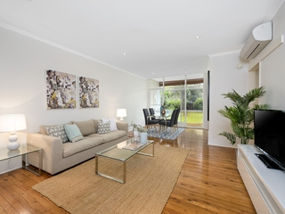 1/7-8 Howarth Road Lane Cove , NSW, 2066